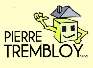 Trembloy P SPRL - Entreprise du bâtiment / Construction, aménagements extérieurs